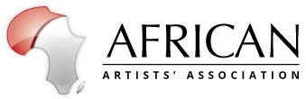 African Artists Assocation