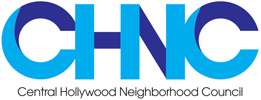 Central Hollywood Neighborhood Council