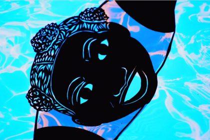 Shadow Life: Shining Through Colorism and Depression Thumbnail