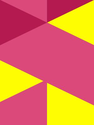 color-pattern