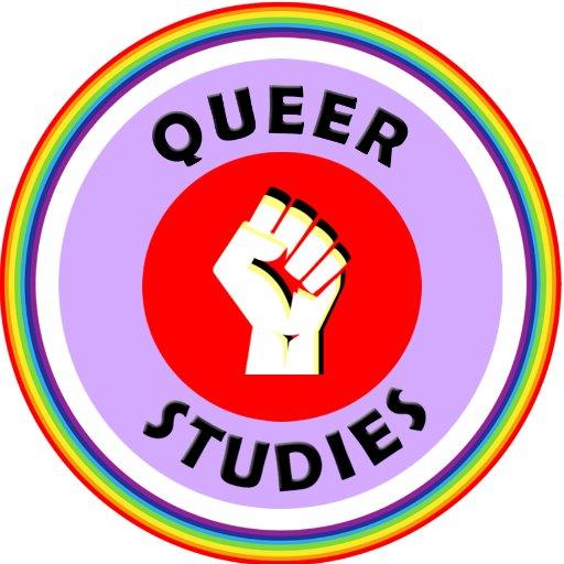 CSUN Queer Studies