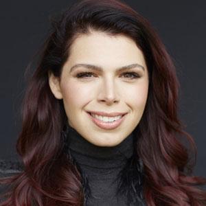 Erika Olde