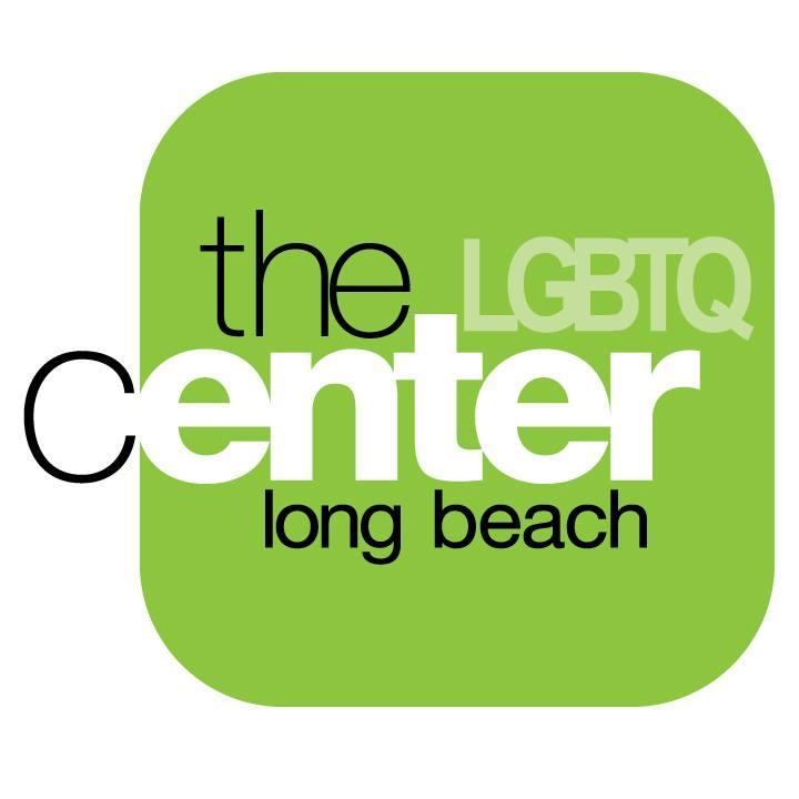 LGBT Center LB