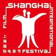 Shanghai Festival