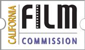 Film LA