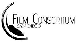 Film Consortium San Diego