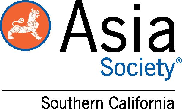 AS SCA Logo