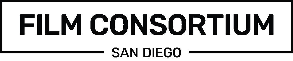 San Diego Film Consortium