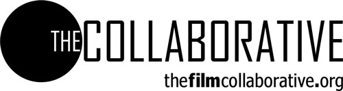 The Film Collaborative