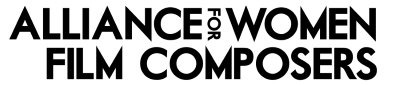 Alliance for Women Composers
