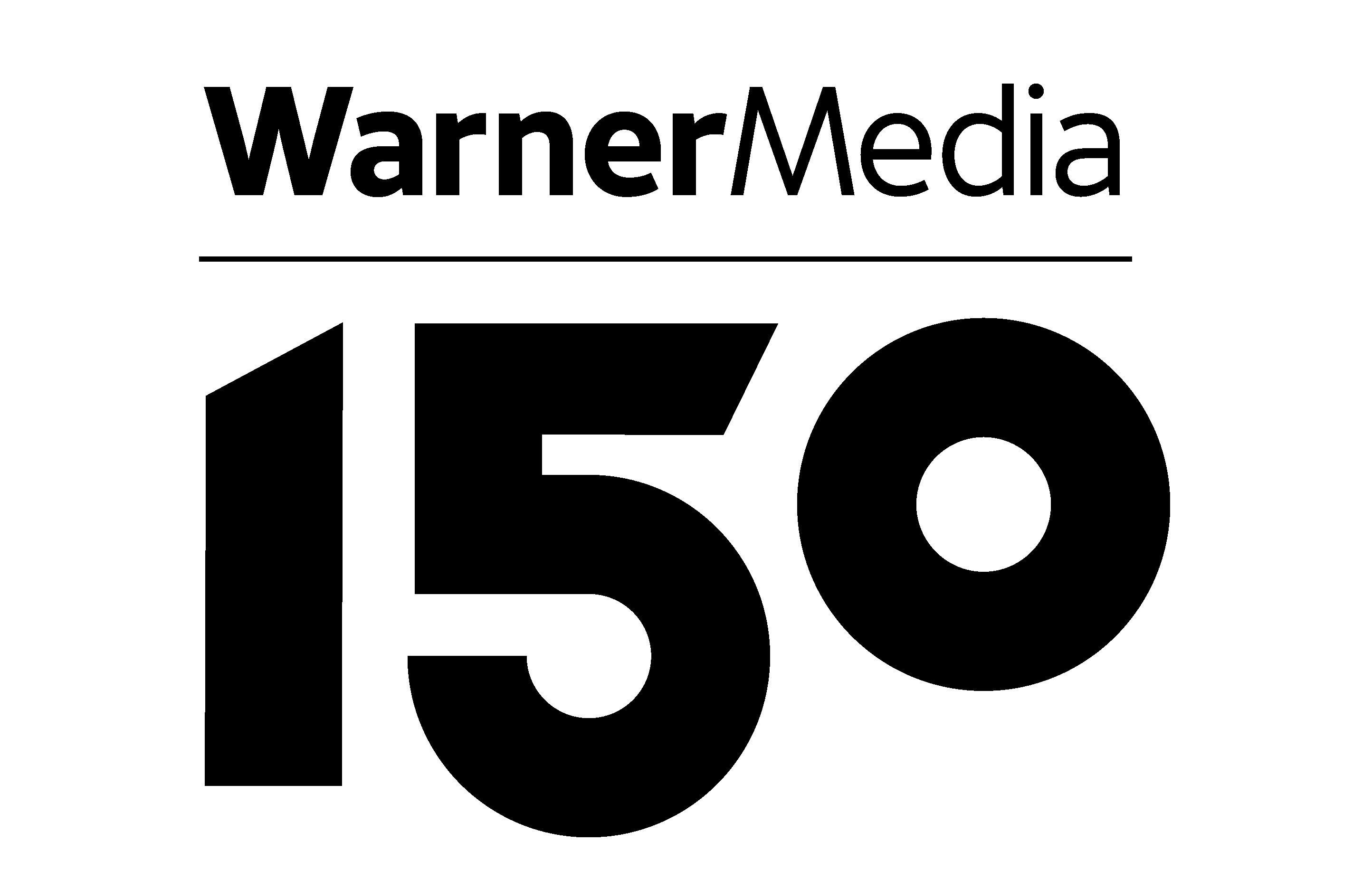 WarnerMedia 150