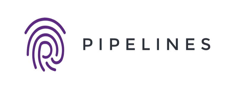 Pipelines Mobile
