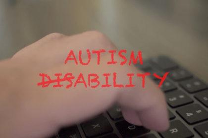 Autism Ability Thumbnail
