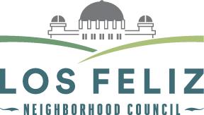 Los Feliz Neighborhood Council