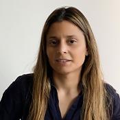 Nuria Botella
