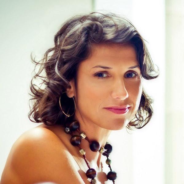 Sandra Condito