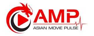 Asian Movie Pulse Press Logo
