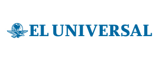 El Universal Press Logo