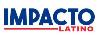 Impacto Latino Press Logo