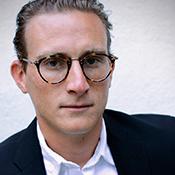 Mikey Schwartz-Wright
