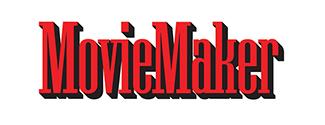 MovieMaker Press Logo