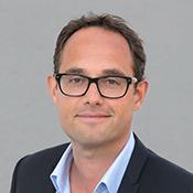 Niels Swinkels