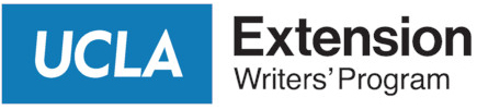 UCLA Extension WP Logo