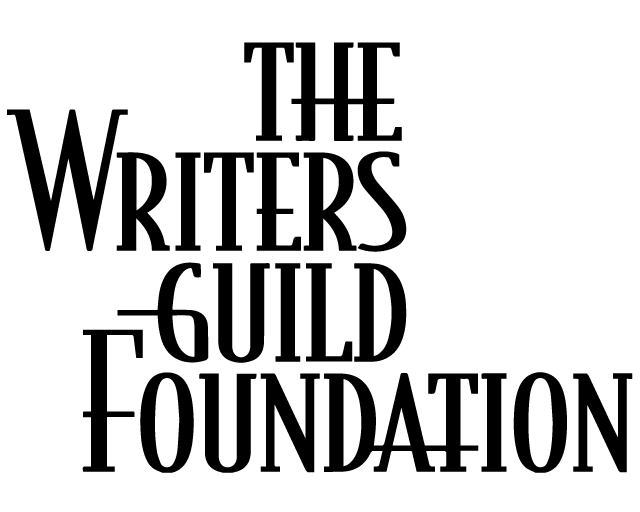 WGF Logo