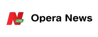 Opera News Press Logo