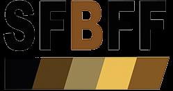 SFPFF Logo