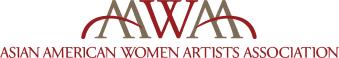 AAWAA Logo