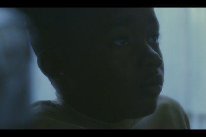 Black Boys Can't Cry Thumbnail