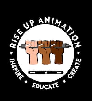 RUA Logo