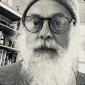 Gregory Sloan Gardner