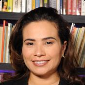 Hilda Somarriba