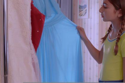The Dress Thumbnail