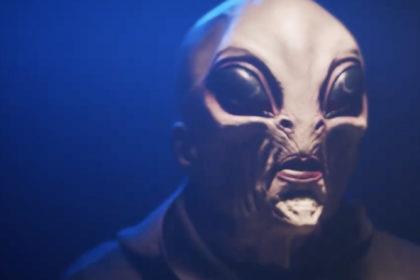 Archaic Intergalactic Extraterrestrials Thumbnail