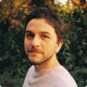 Bruno Santamaría
